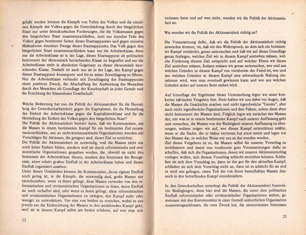 KBW_1975_Dokumente012