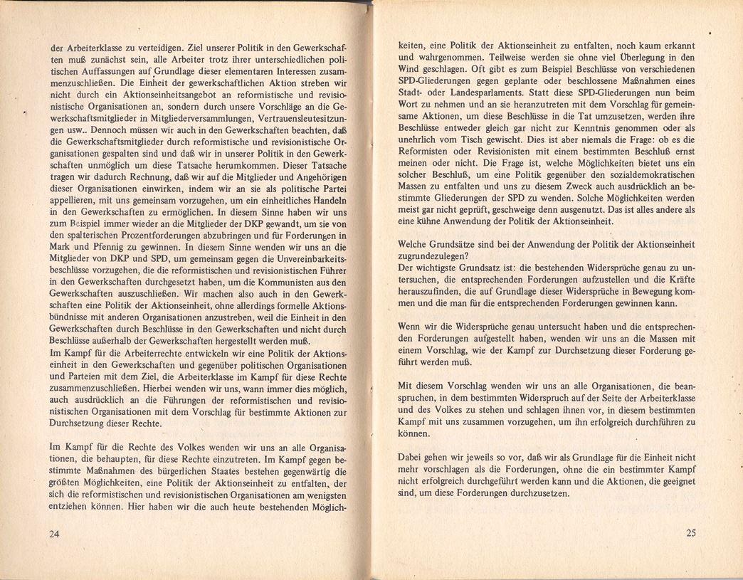 KBW_1975_Dokumente013