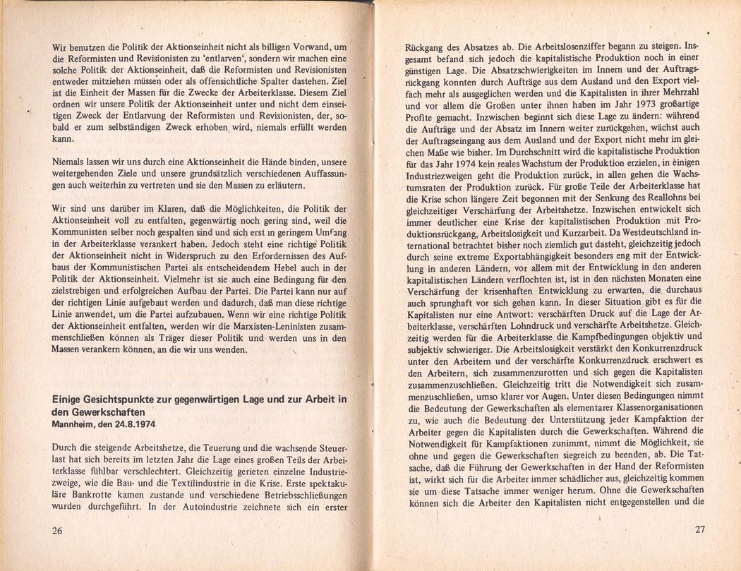 KBW_1975_Dokumente014