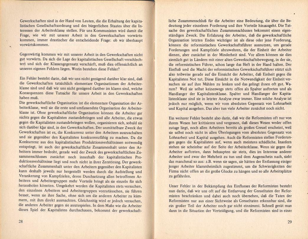 KBW_1975_Dokumente015