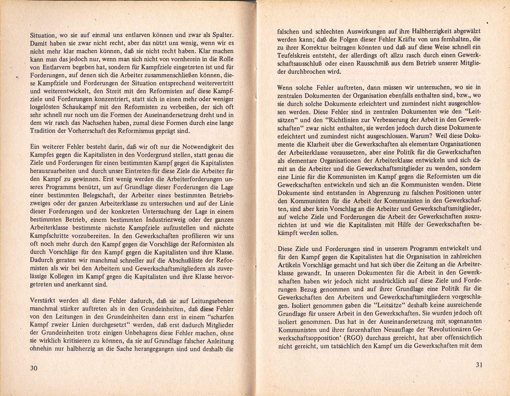 KBW_1975_Dokumente016