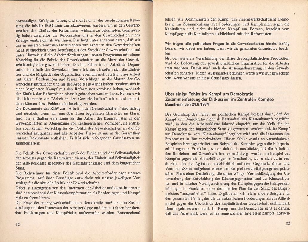 KBW_1975_Dokumente017