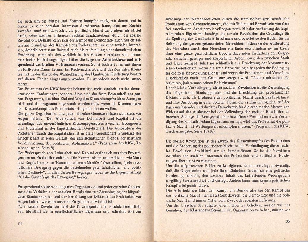 KBW_1975_Dokumente018