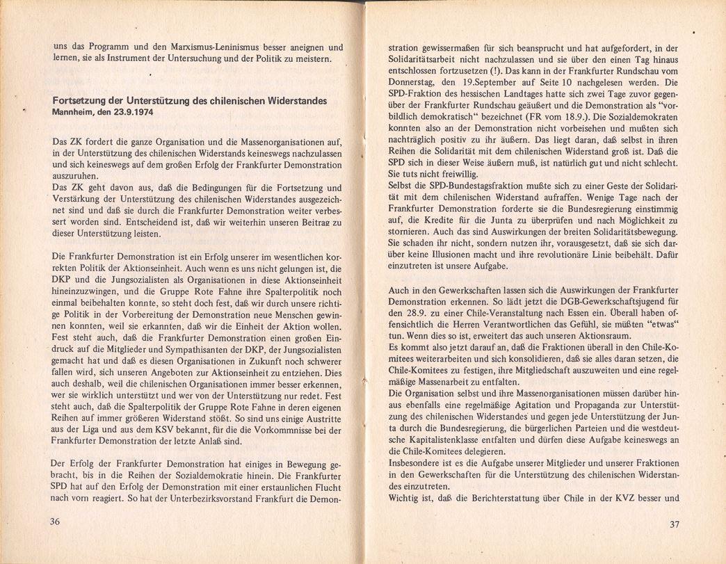KBW_1975_Dokumente019