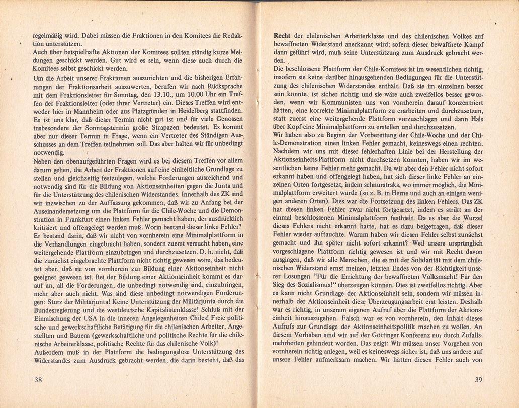 KBW_1975_Dokumente020