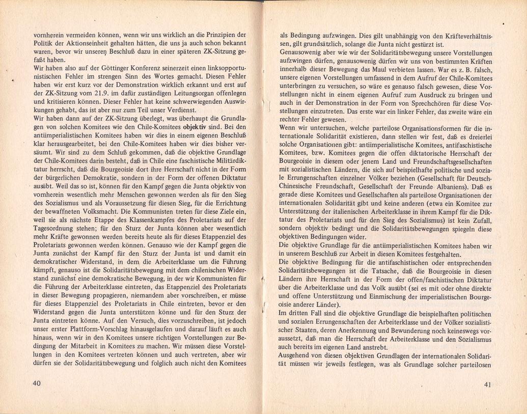 KBW_1975_Dokumente021