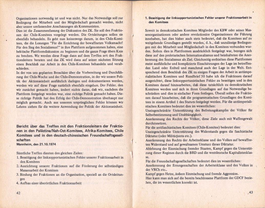 KBW_1975_Dokumente022