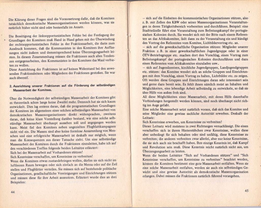 KBW_1975_Dokumente023