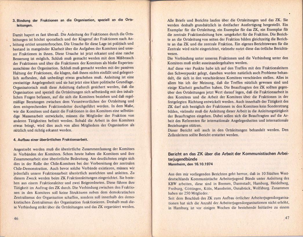 KBW_1975_Dokumente024