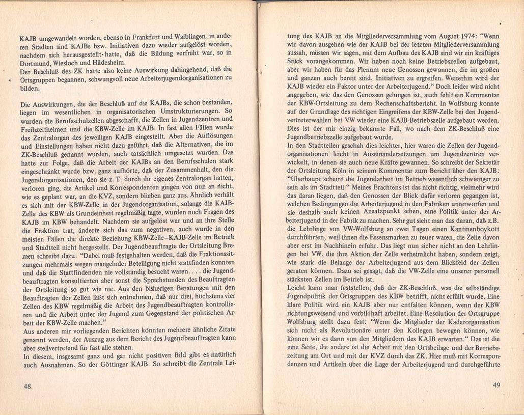 KBW_1975_Dokumente025