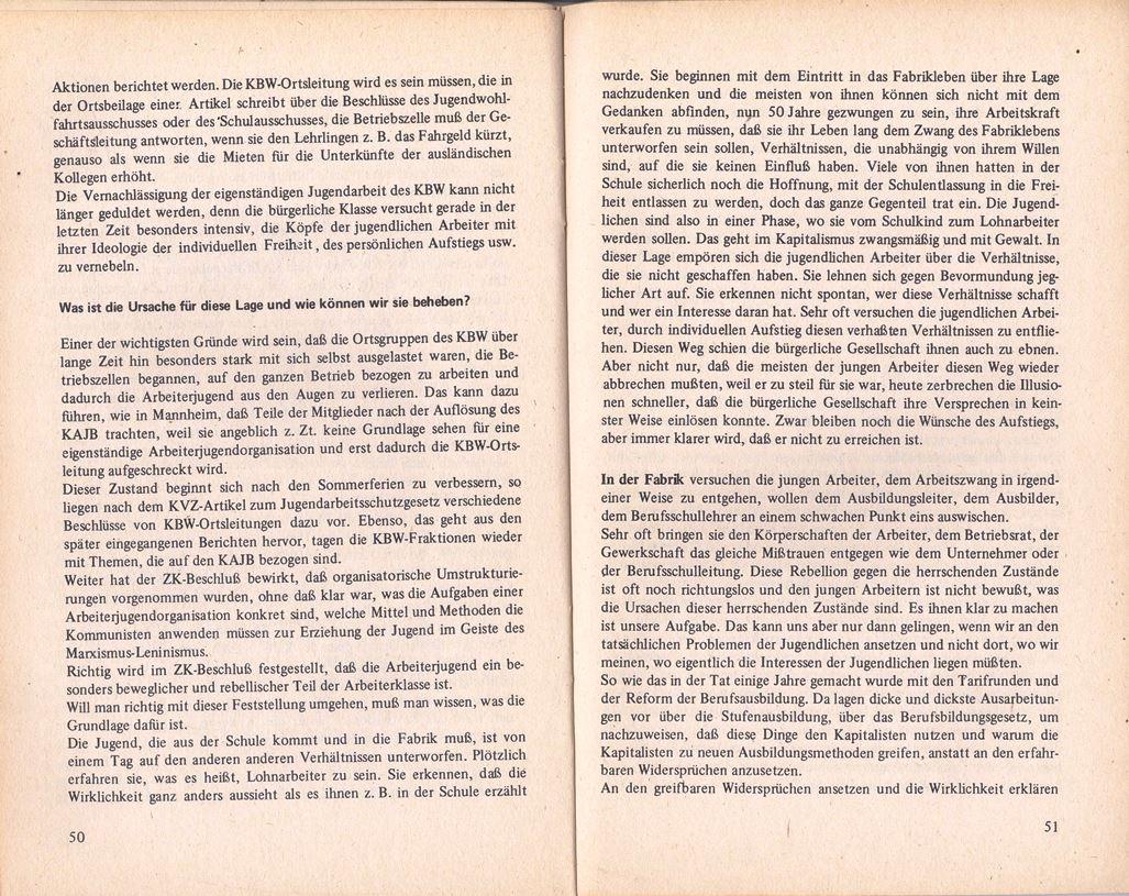 KBW_1975_Dokumente026