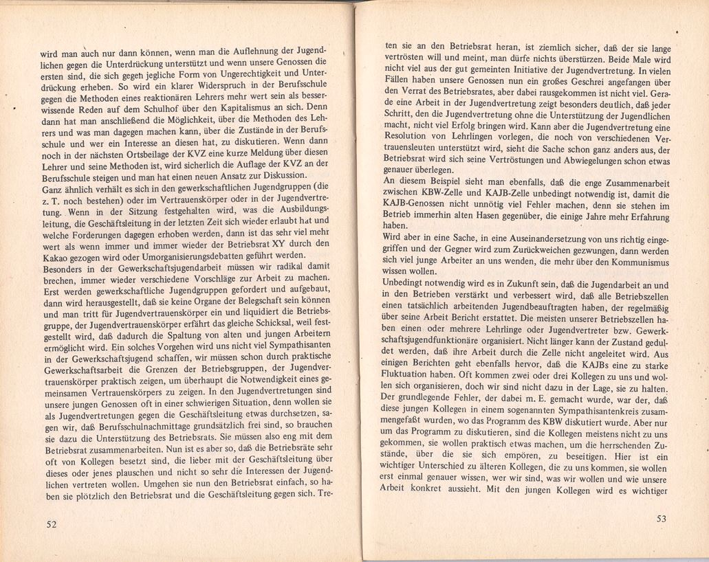 KBW_1975_Dokumente027
