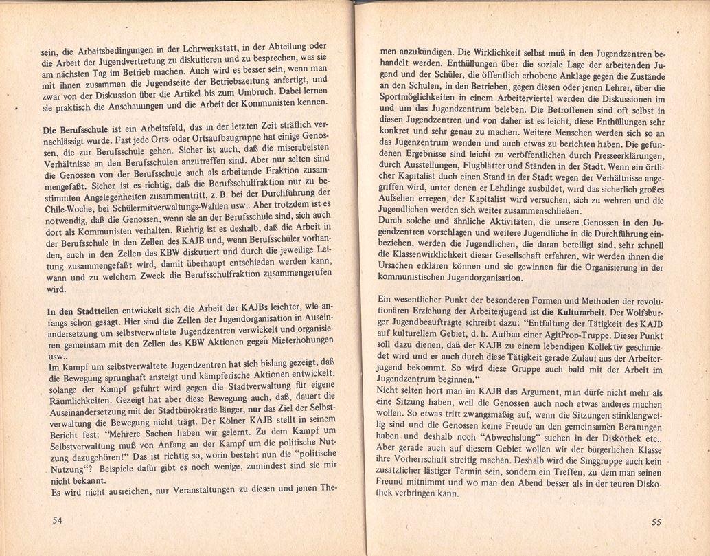 KBW_1975_Dokumente028