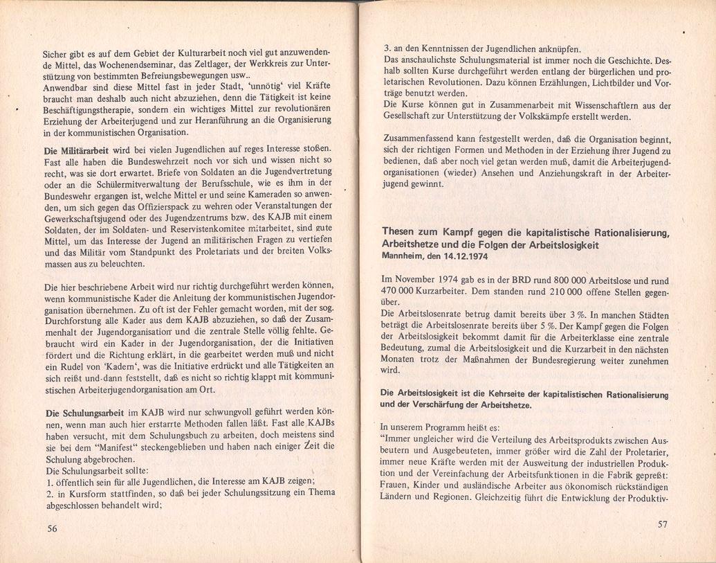 KBW_1975_Dokumente029