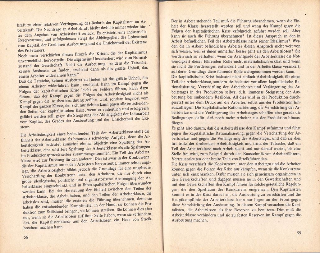 KBW_1975_Dokumente030