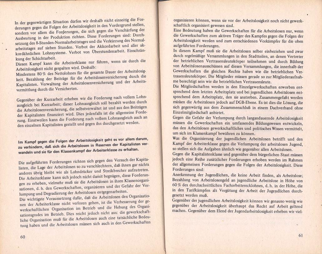 KBW_1975_Dokumente031