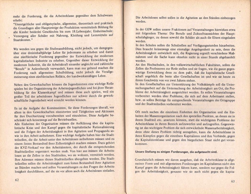 KBW_1975_Dokumente032