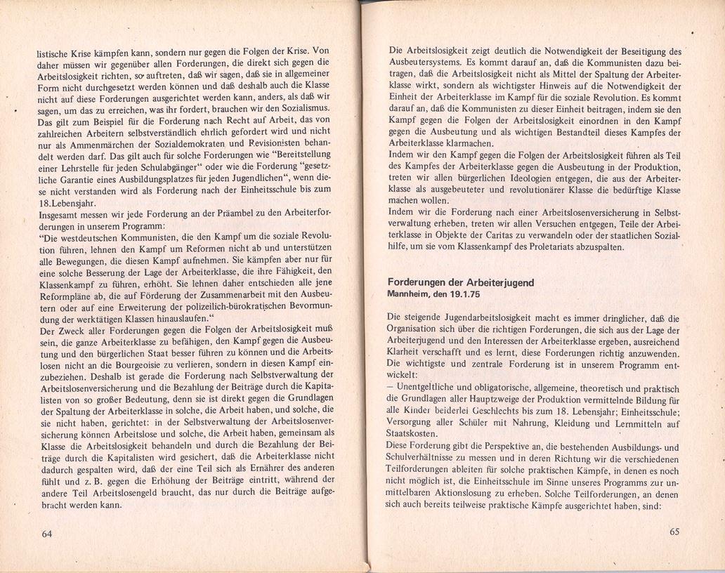 KBW_1975_Dokumente033