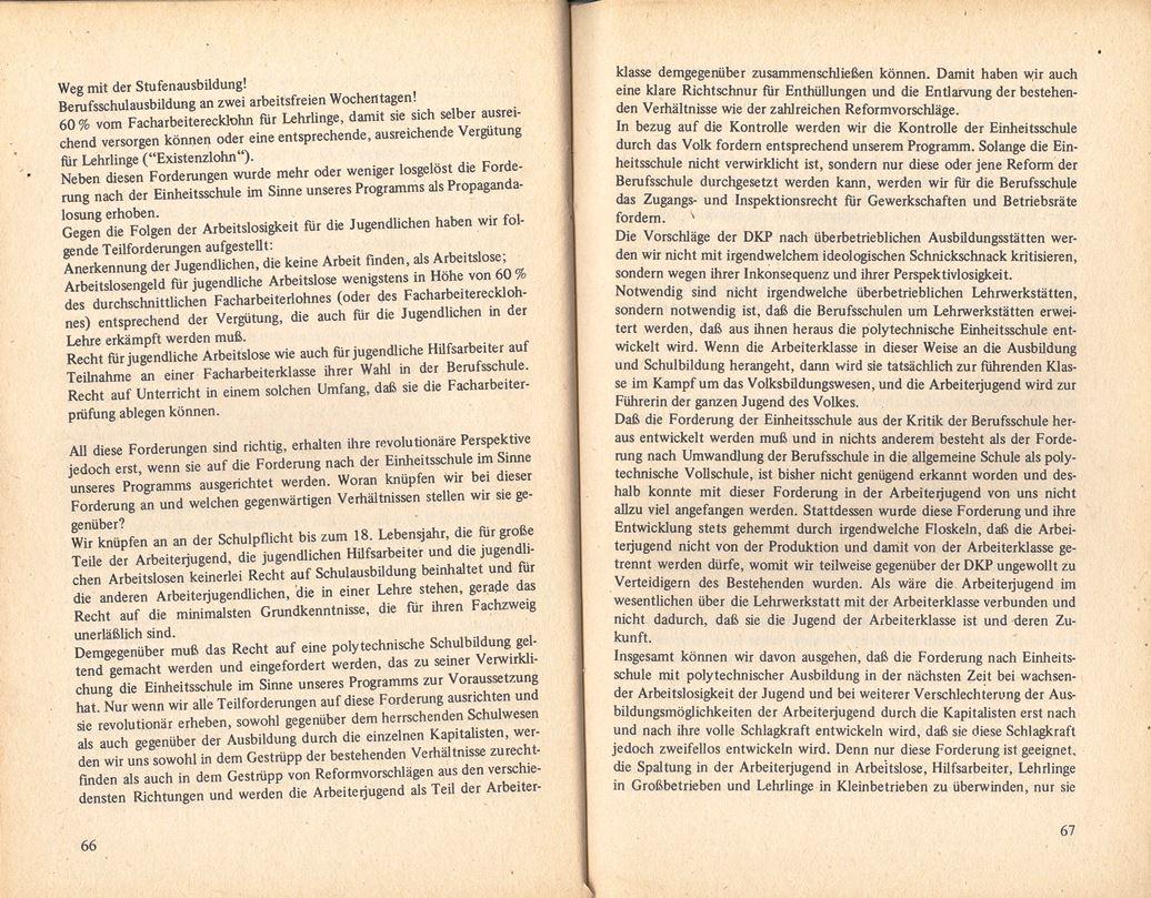 KBW_1975_Dokumente034