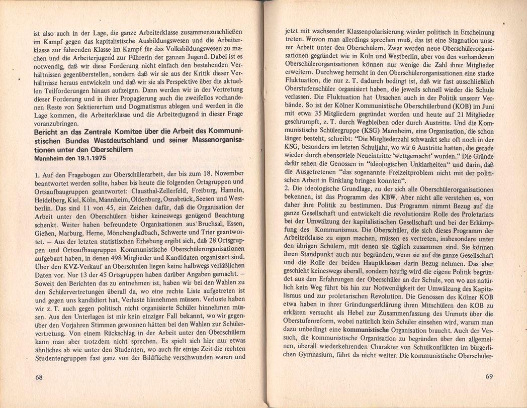 KBW_1975_Dokumente035