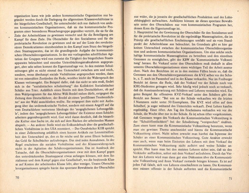 KBW_1975_Dokumente036