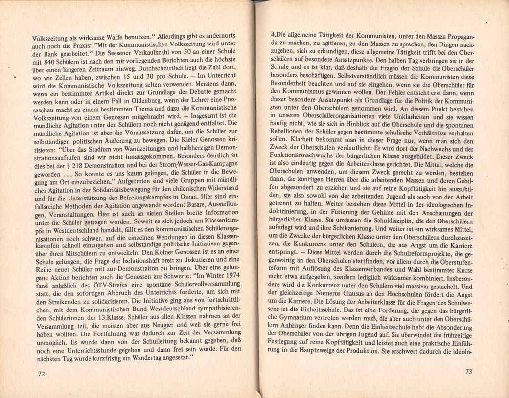 KBW_1975_Dokumente037