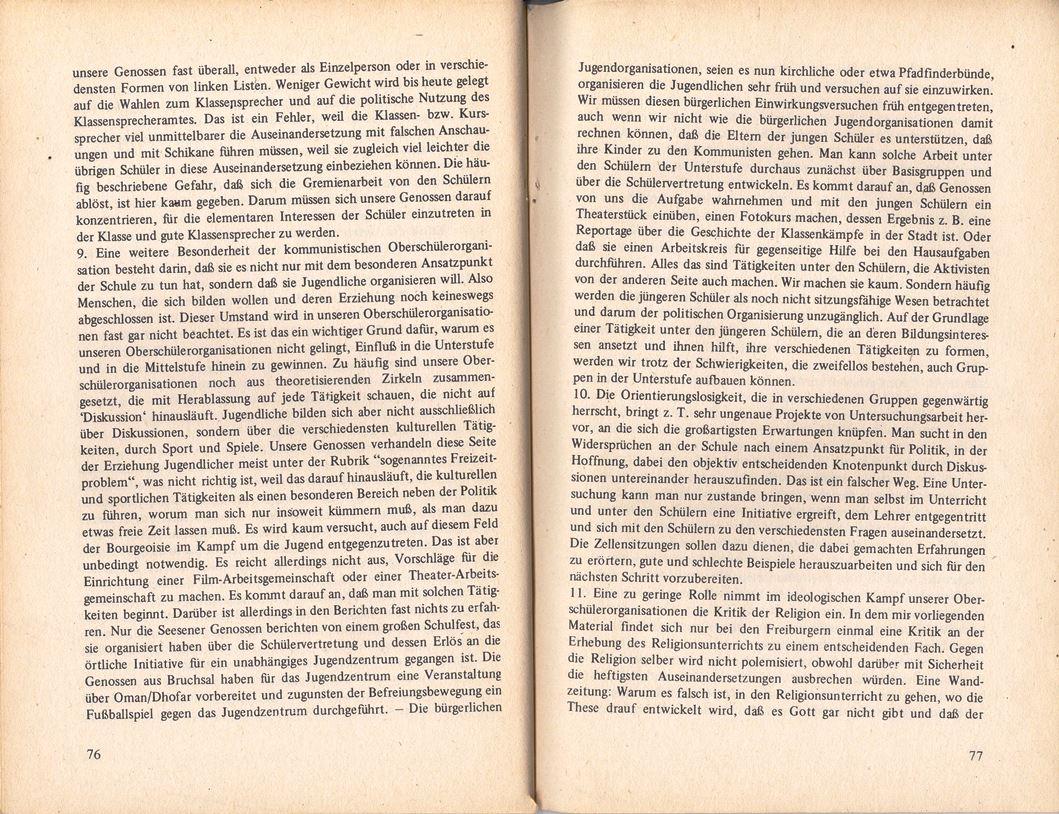 KBW_1975_Dokumente039