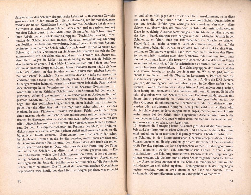 KBW_1975_Dokumente041