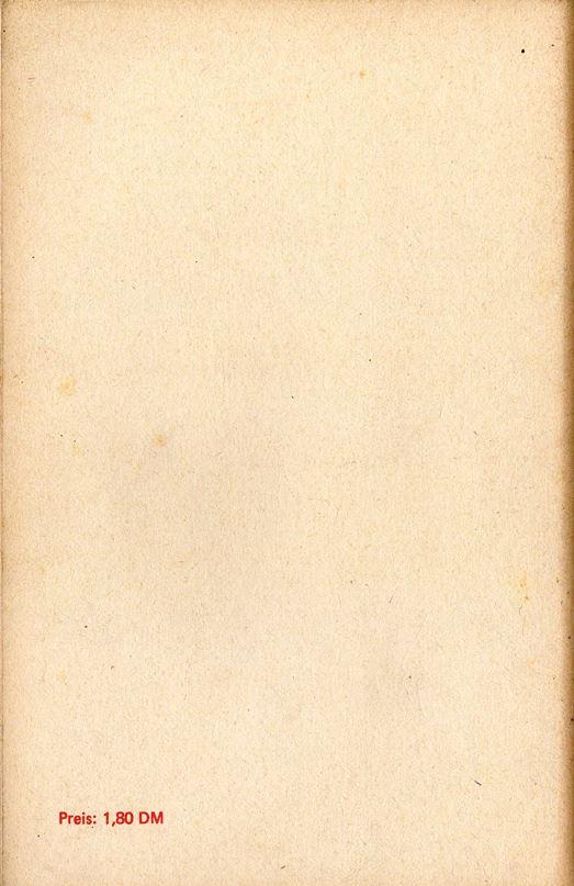 KBW_1975_Dokumente042
