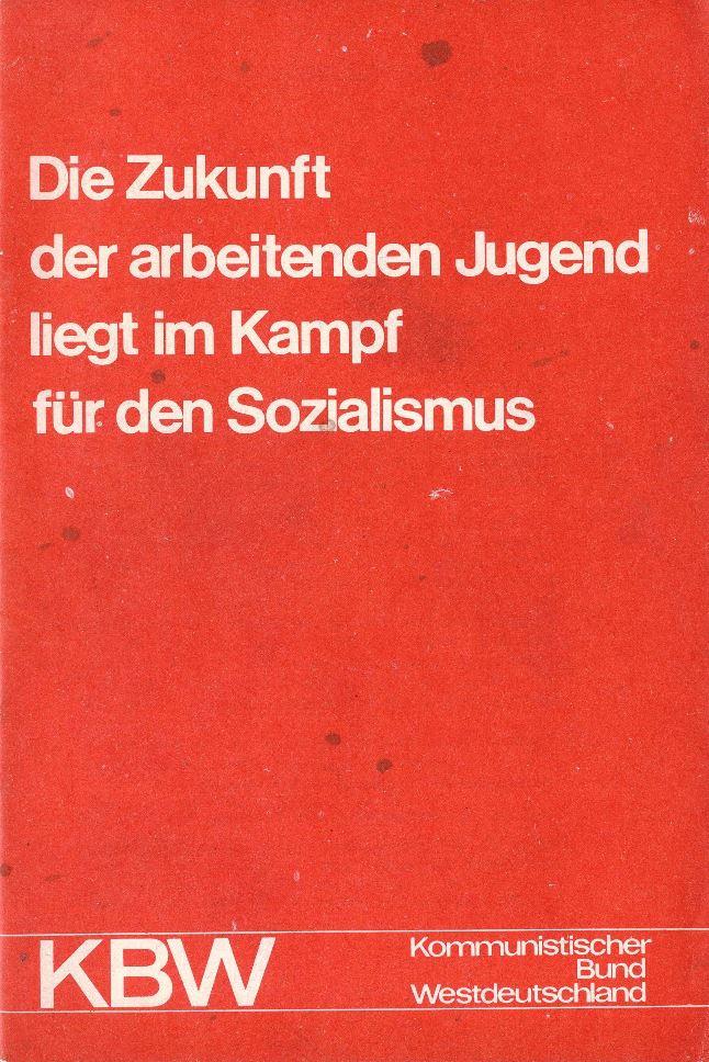 KBW_Arbeitende_Jugend001