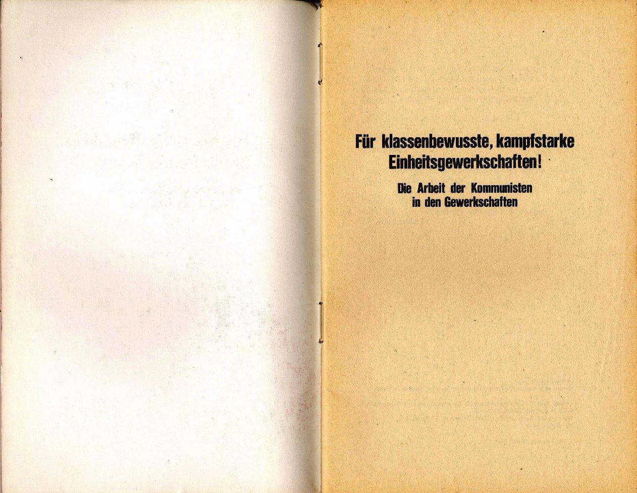 KBW_Einheitsgewerkschaft002