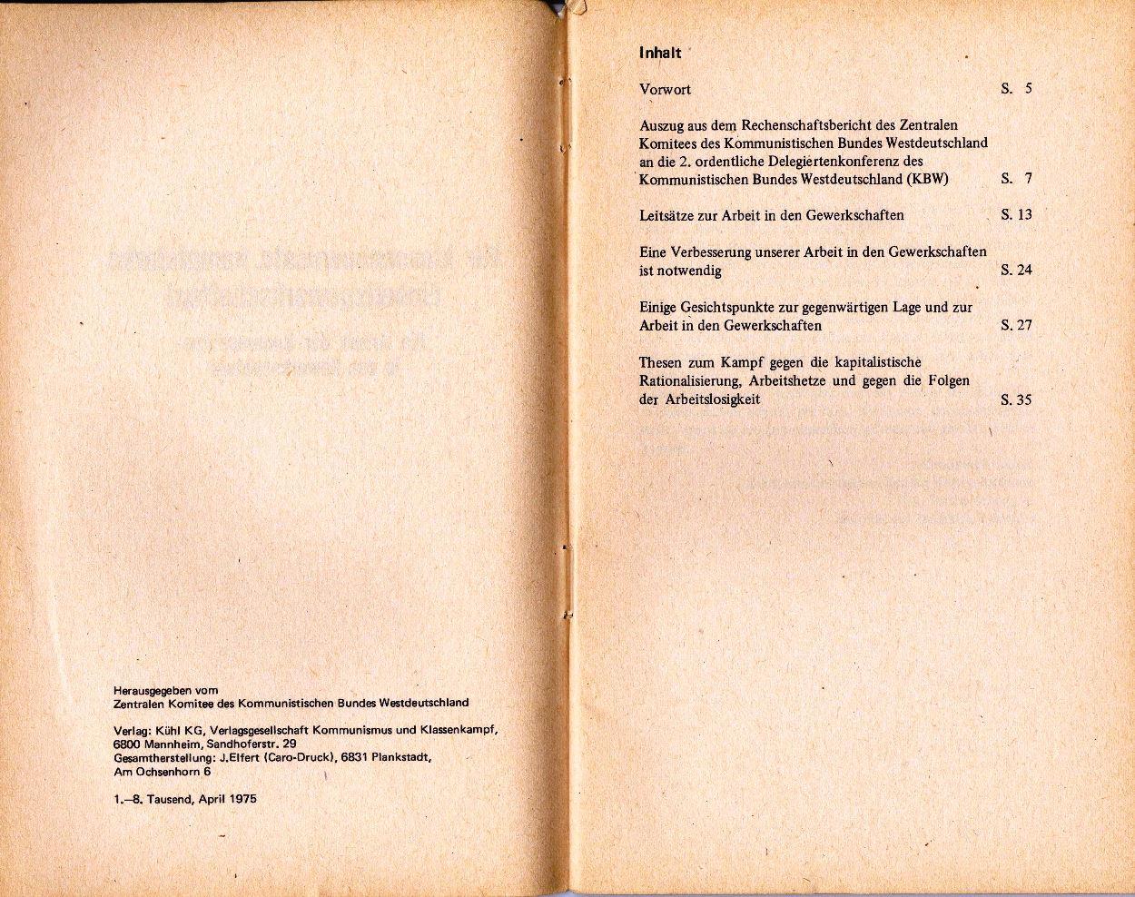 KBW_Einheitsgewerkschaft003