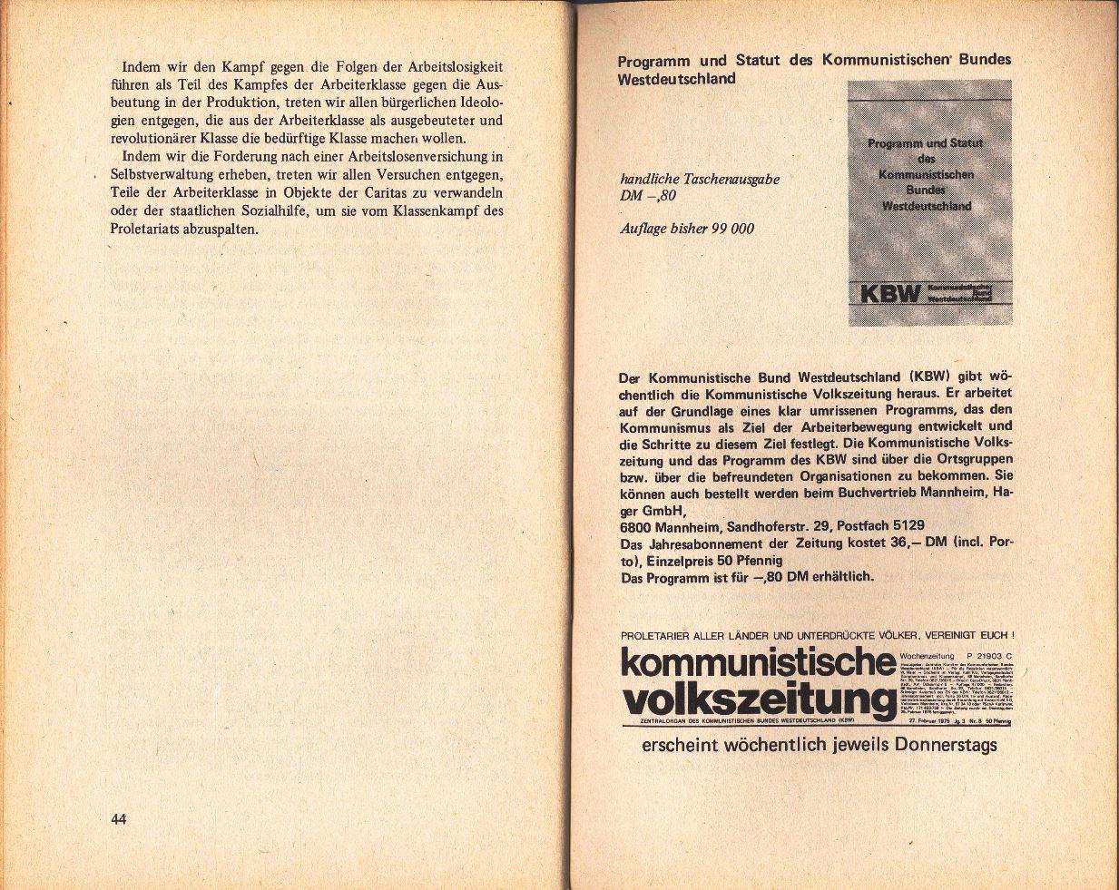 KBW_Einheitsgewerkschaft024