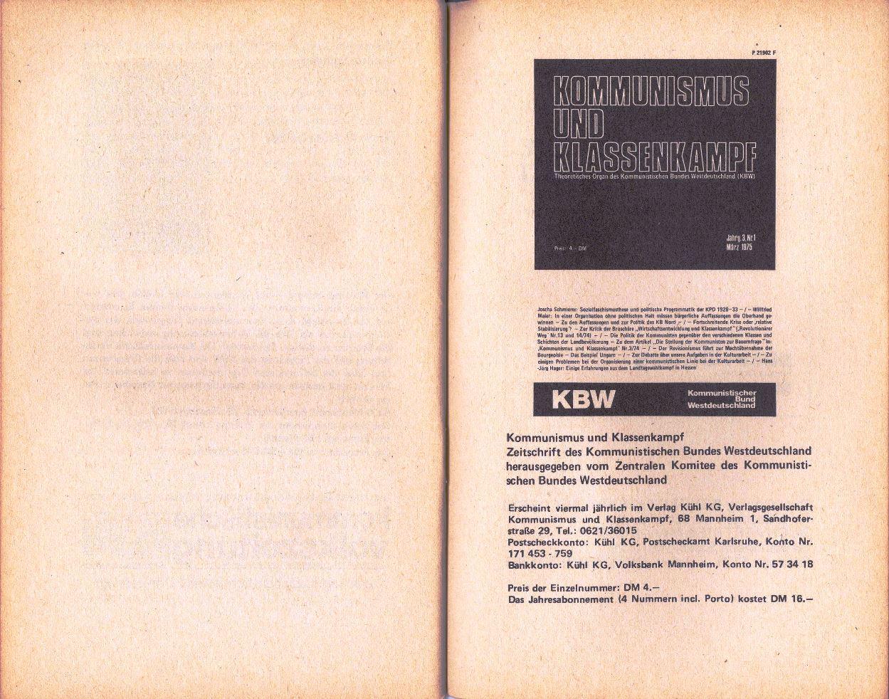KBW_Einheitsgewerkschaft025