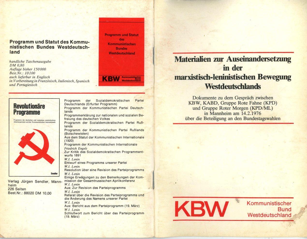 KBW_Materialien_zur_Auseinandersetzung_in_der_mlB_1976_01