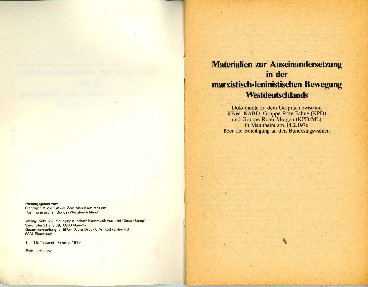 KBW_Materialien_zur_Auseinandersetzung_in_der_mlB_1976_02