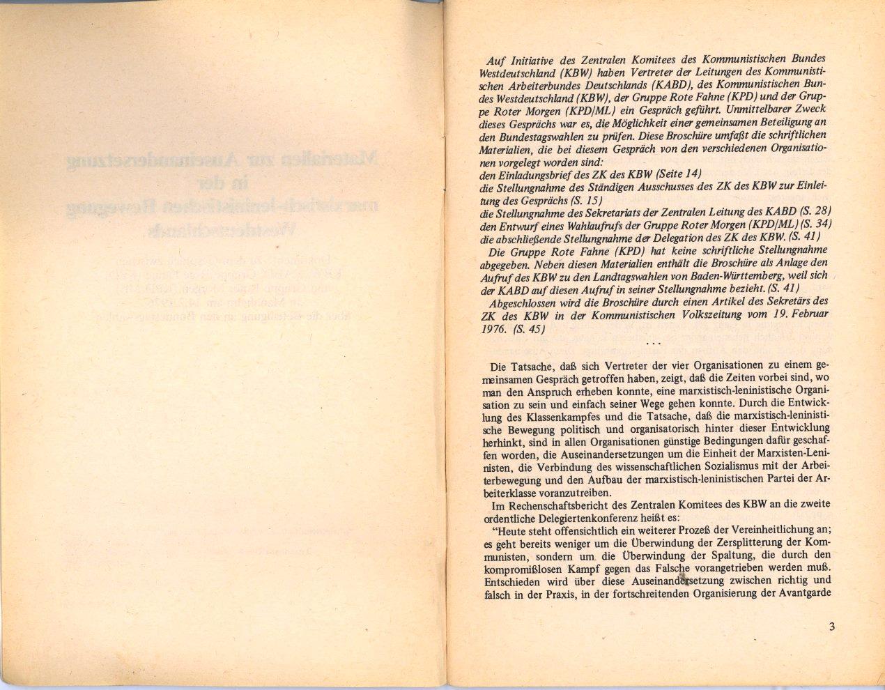 KBW_Materialien_zur_Auseinandersetzung_in_der_mlB_1976_03