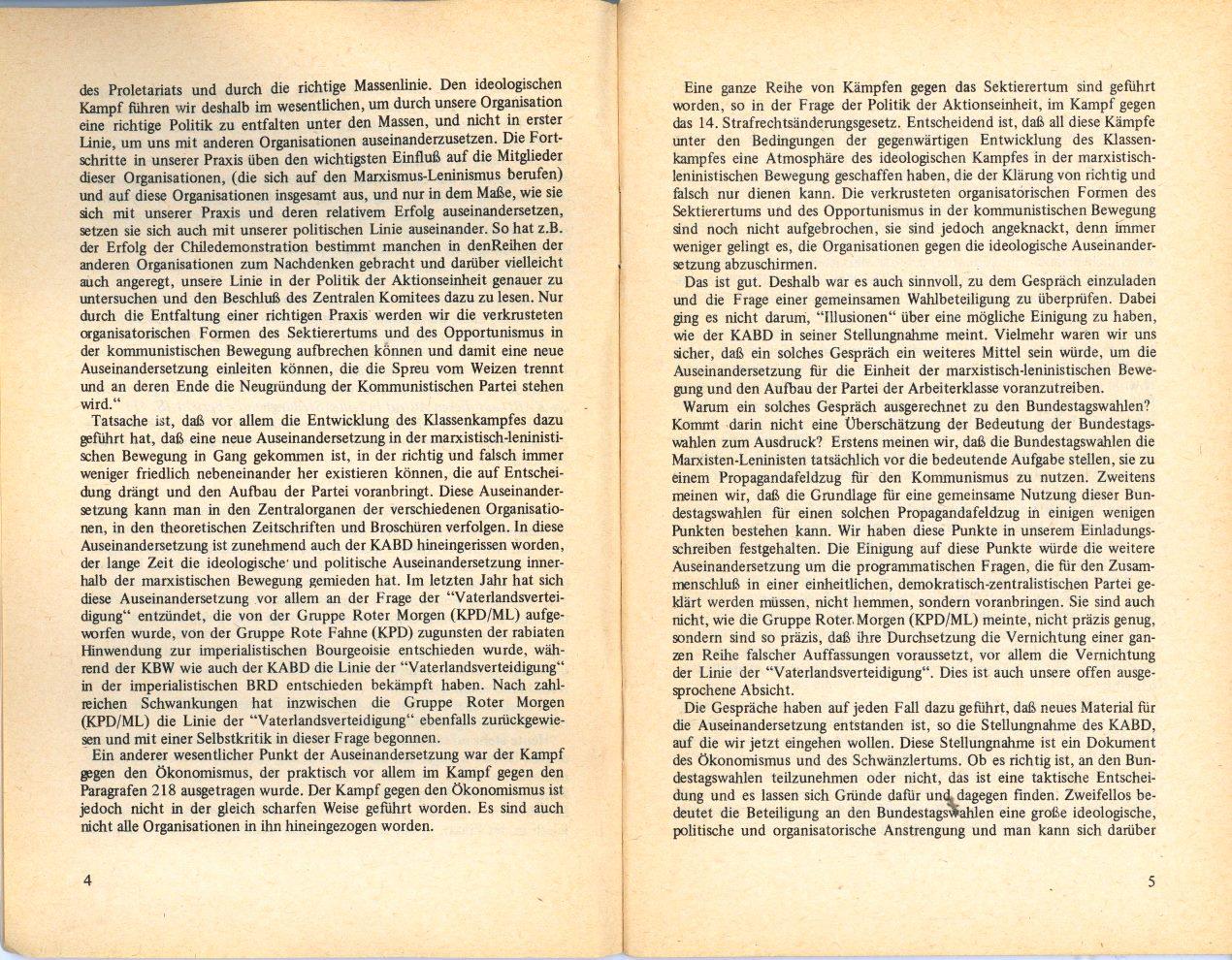 KBW_Materialien_zur_Auseinandersetzung_in_der_mlB_1976_04