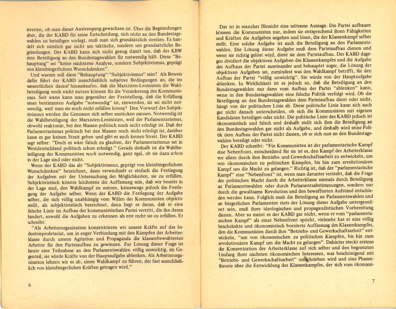 KBW_Materialien_zur_Auseinandersetzung_in_der_mlB_1976_05
