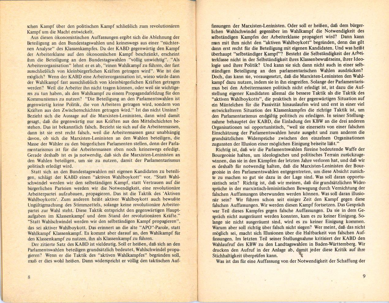 KBW_Materialien_zur_Auseinandersetzung_in_der_mlB_1976_06