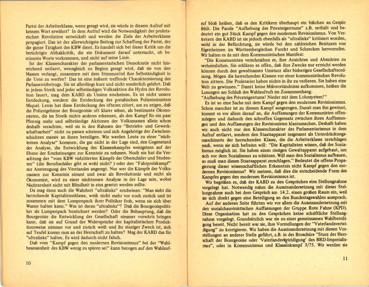 KBW_Materialien_zur_Auseinandersetzung_in_der_mlB_1976_07