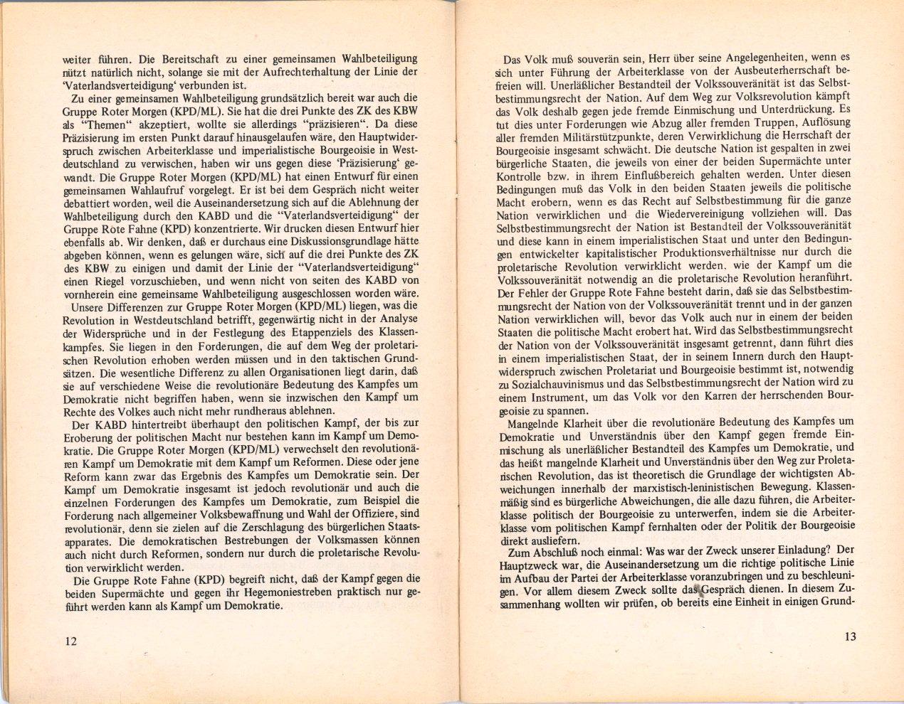 KBW_Materialien_zur_Auseinandersetzung_in_der_mlB_1976_08