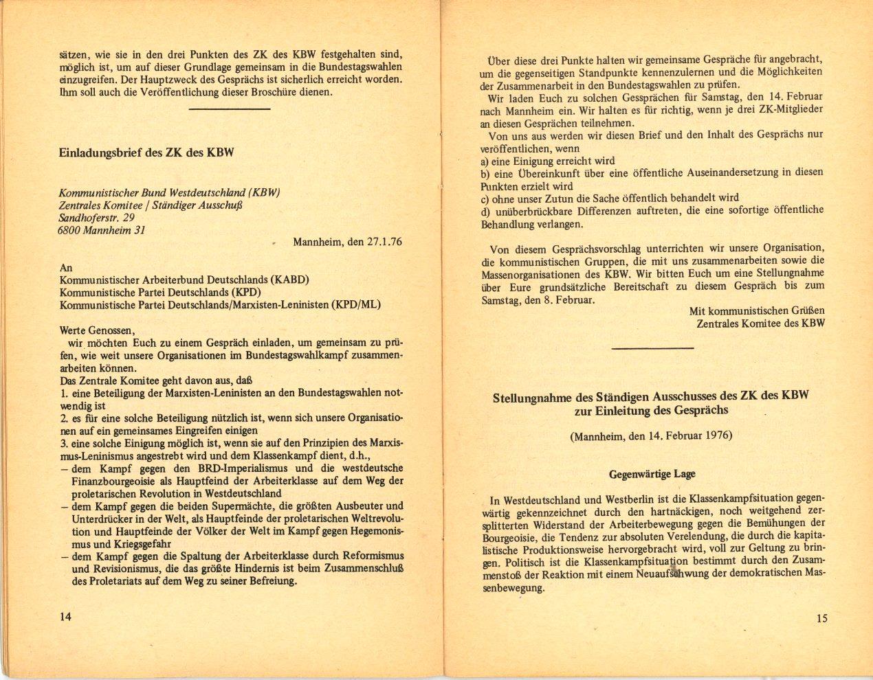 KBW_Materialien_zur_Auseinandersetzung_in_der_mlB_1976_09