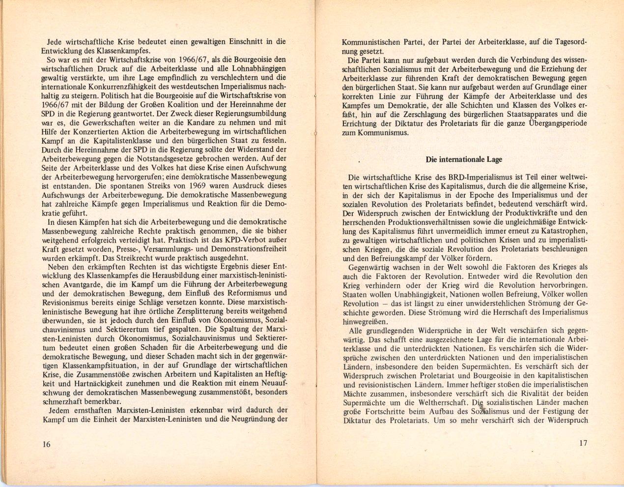 KBW_Materialien_zur_Auseinandersetzung_in_der_mlB_1976_10