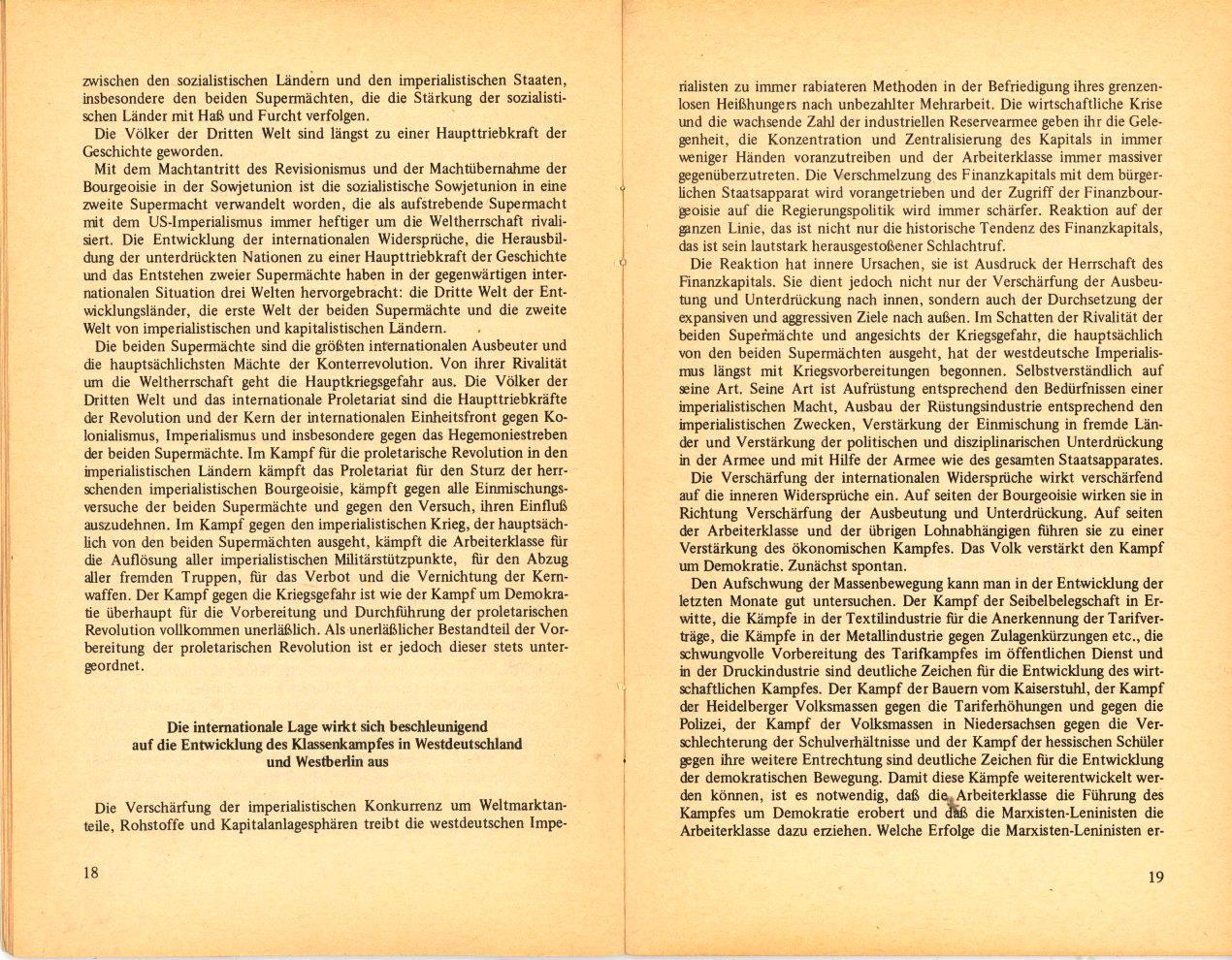 KBW_Materialien_zur_Auseinandersetzung_in_der_mlB_1976_11