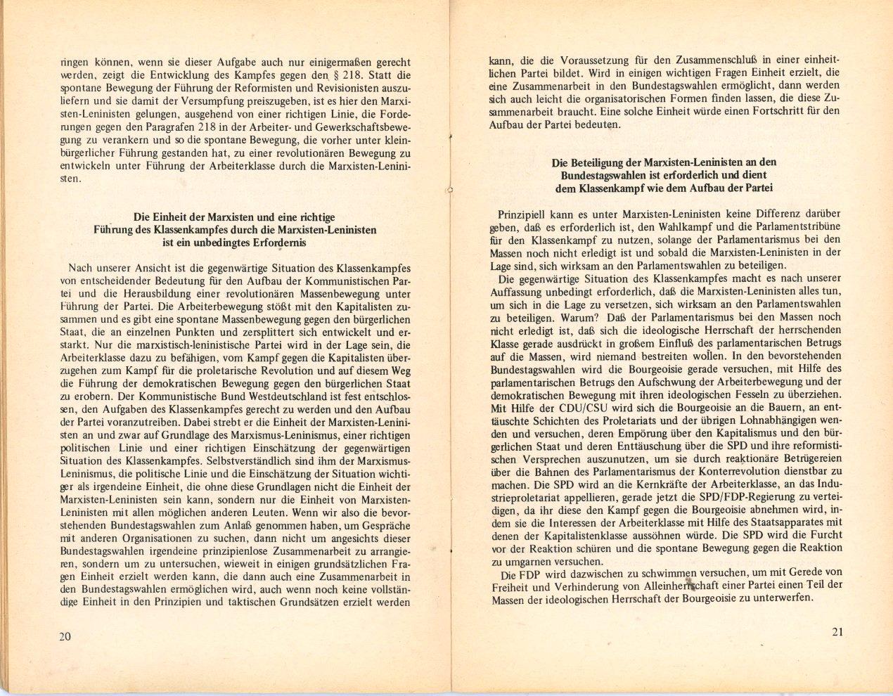KBW_Materialien_zur_Auseinandersetzung_in_der_mlB_1976_12