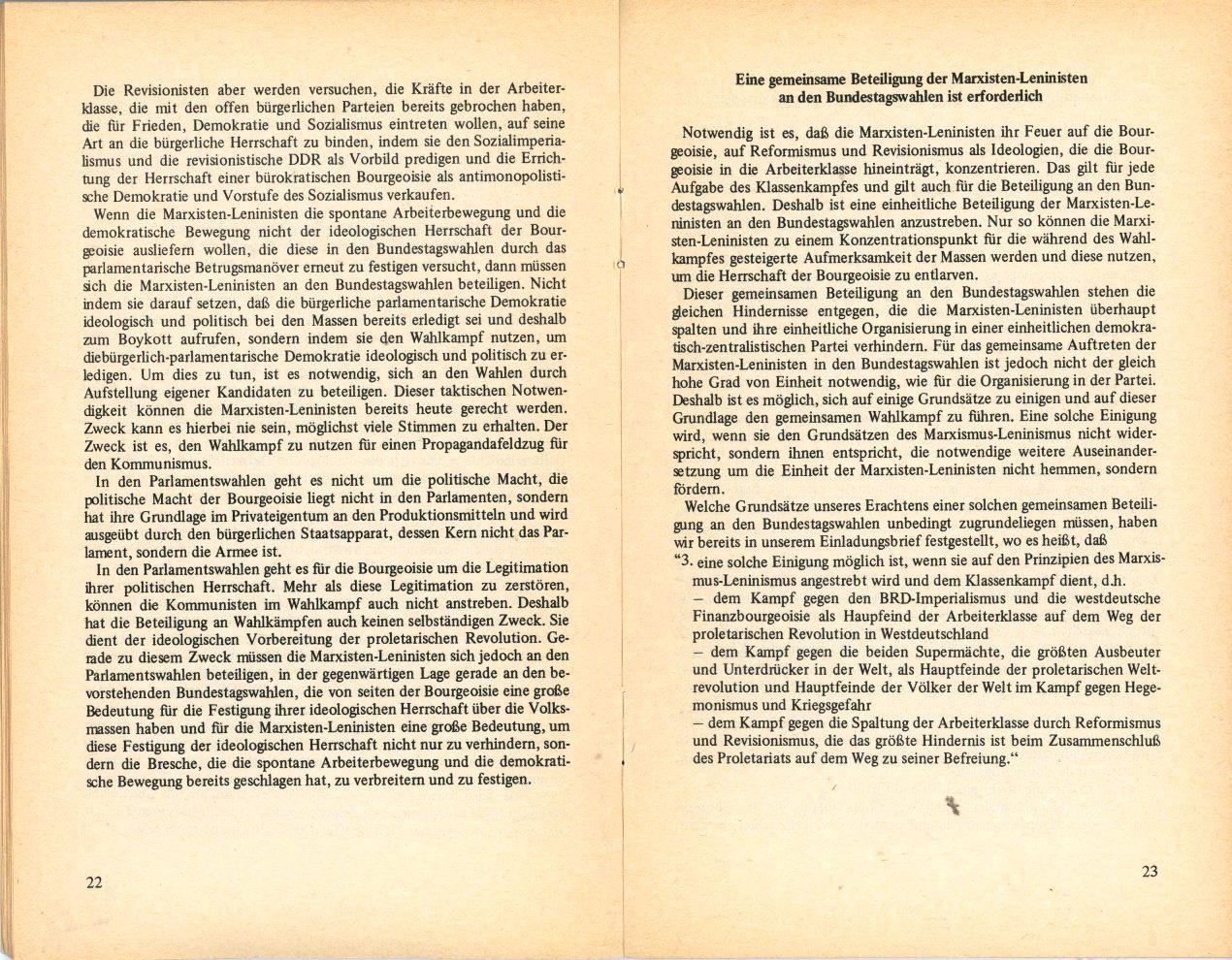 KBW_Materialien_zur_Auseinandersetzung_in_der_mlB_1976_13