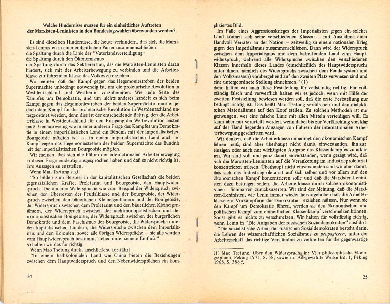KBW_Materialien_zur_Auseinandersetzung_in_der_mlB_1976_14