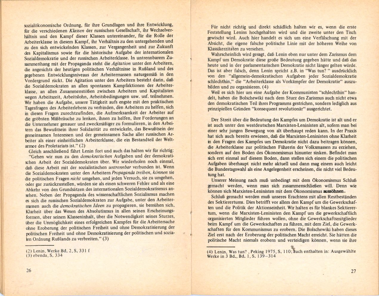 KBW_Materialien_zur_Auseinandersetzung_in_der_mlB_1976_15