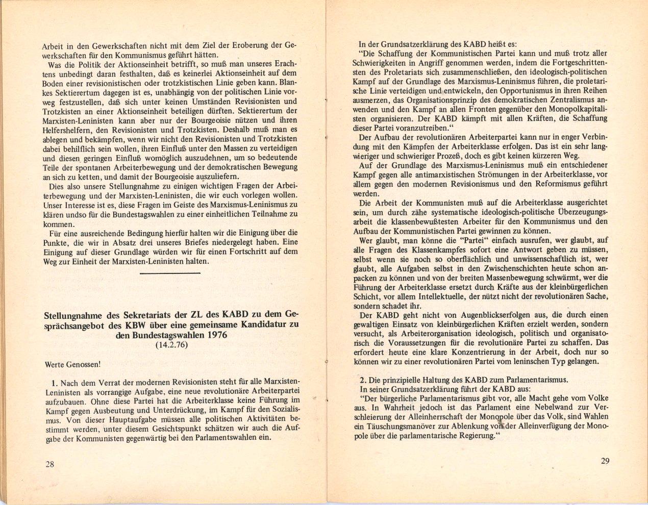 KBW_Materialien_zur_Auseinandersetzung_in_der_mlB_1976_16
